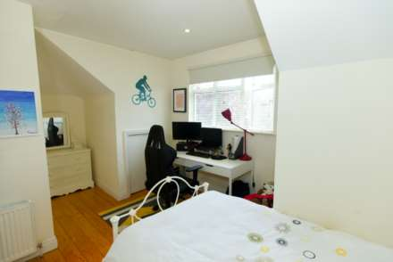 186 Kimmage Road West, Kimmage, Dublin 12, Image 22