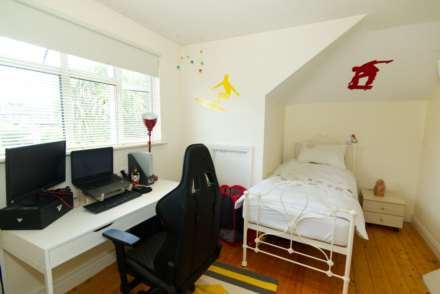 186 Kimmage Road West, Kimmage, Dublin 12, Image 23
