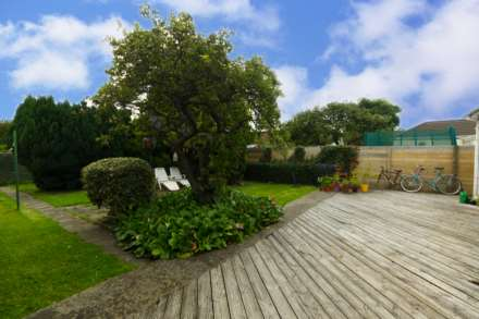 186 Kimmage Road West, Kimmage, Dublin 12, Image 24