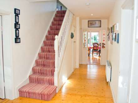 186 Kimmage Road West, Kimmage, Dublin 12, Image 3