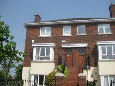 2 Priory Hall, Manor Grove, Terenure, Dublin 12, Image 1