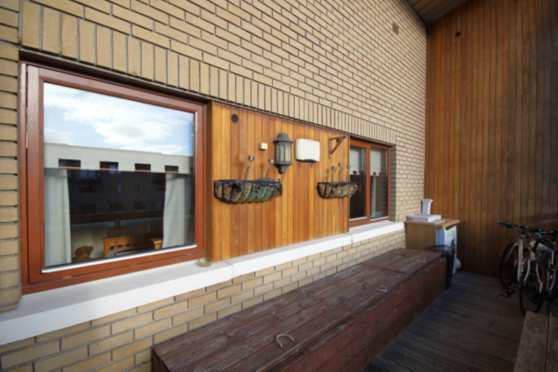 38 Hunters Hall, Hunters Wood, Ballycullen, Dublin 24, Image 10