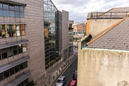 20 Scarlet Row, Essex Street West, Temple Bar, Dublin 2, Image 15