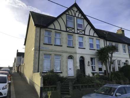 Property For Sale Sydney Road, Torpoint