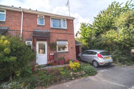 Property For Sale Sennen Close, Torpoint