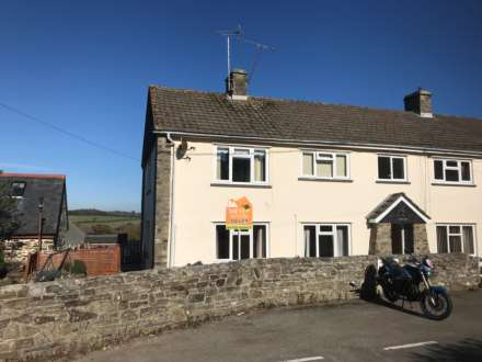 Property For Rent Lake View Flats, St John, Torpoint