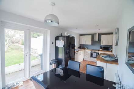 Property For Sale Earls Drive, Kingsand, Torpoint