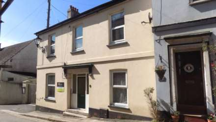 Property For Sale Fore Street, Millbrook, Torpoint