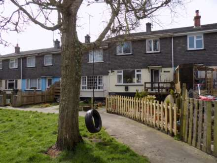 Property For Sale West Street, Torpoint