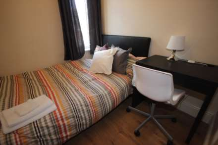 Property For Rent Kingswood Road, Fallowfield, Manchester