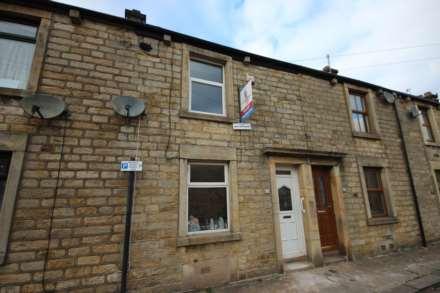 Property For Rent De Vitre Street, Lancaster