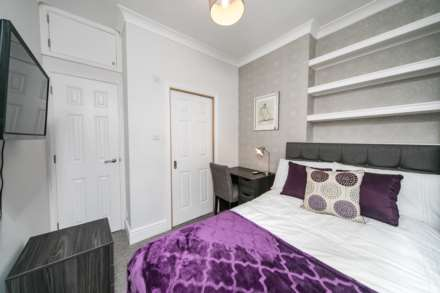 Property For Rent Brigham Road, Reading