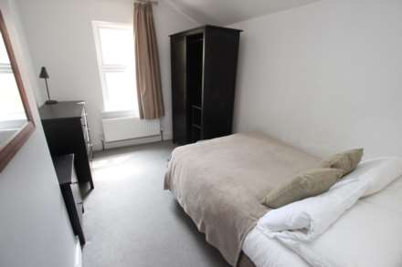 Property For Rent Clifton Street, Reading
