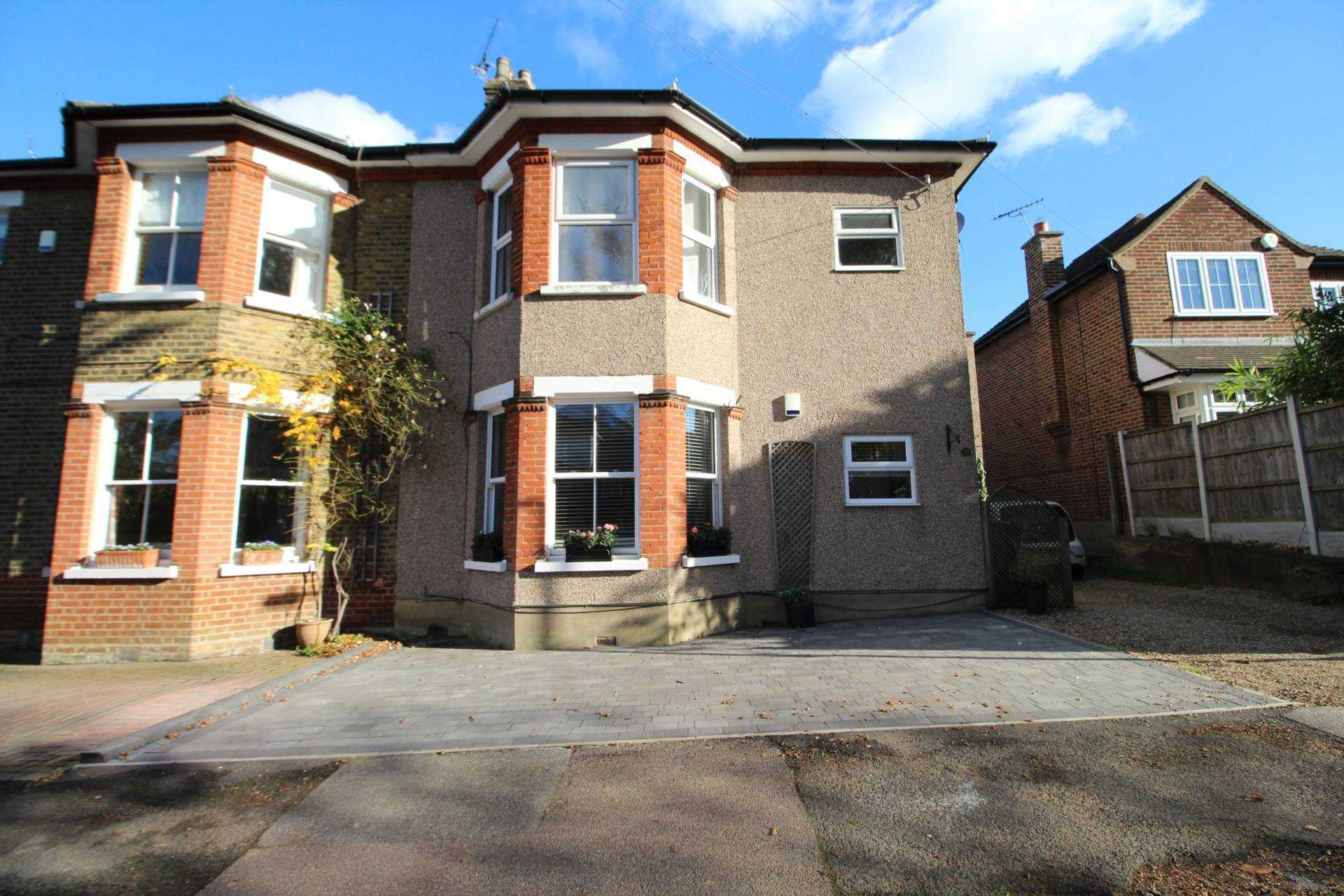 Warley Mount, Brentwood, Image 2