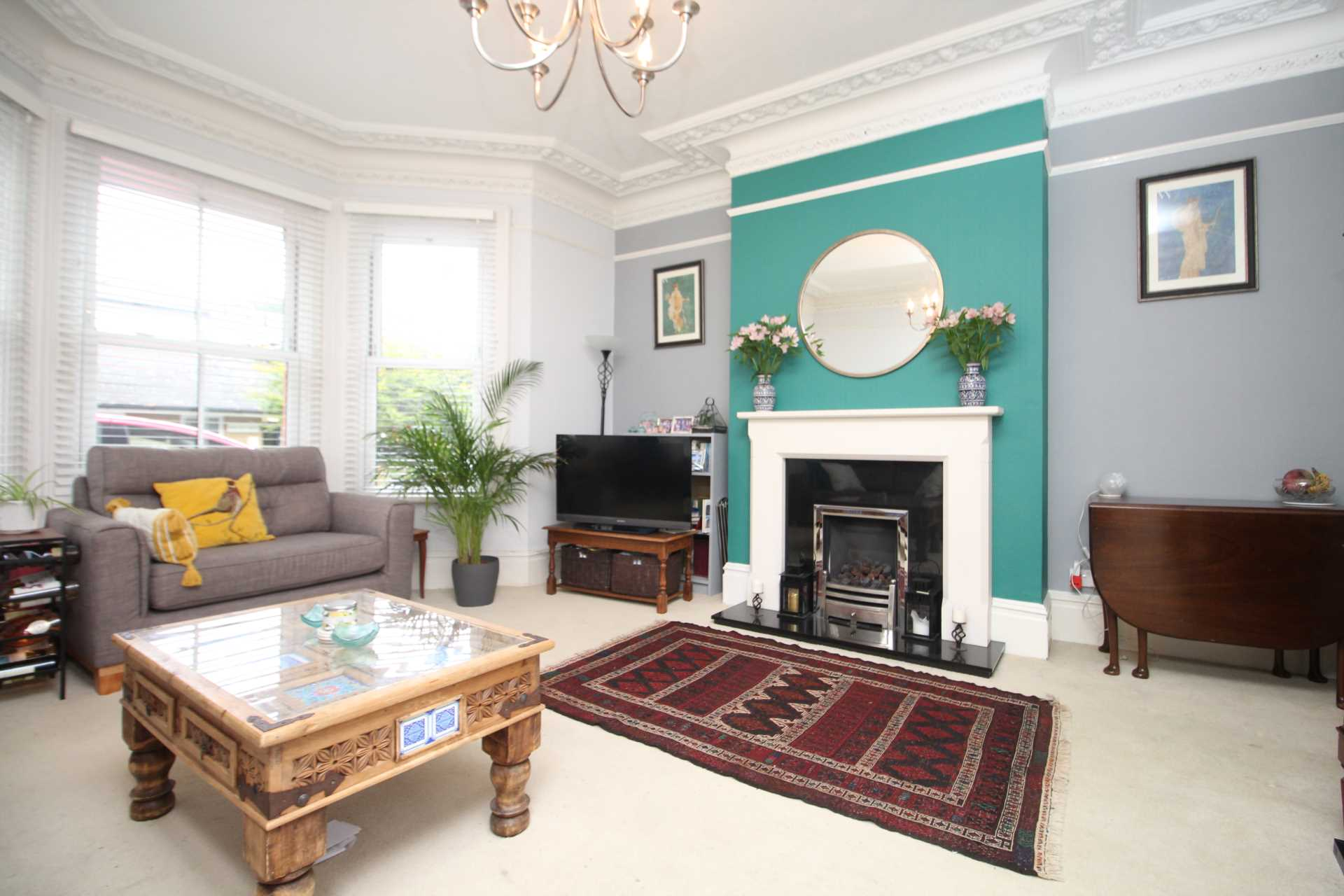 Warley Mount, Brentwood, Image 4