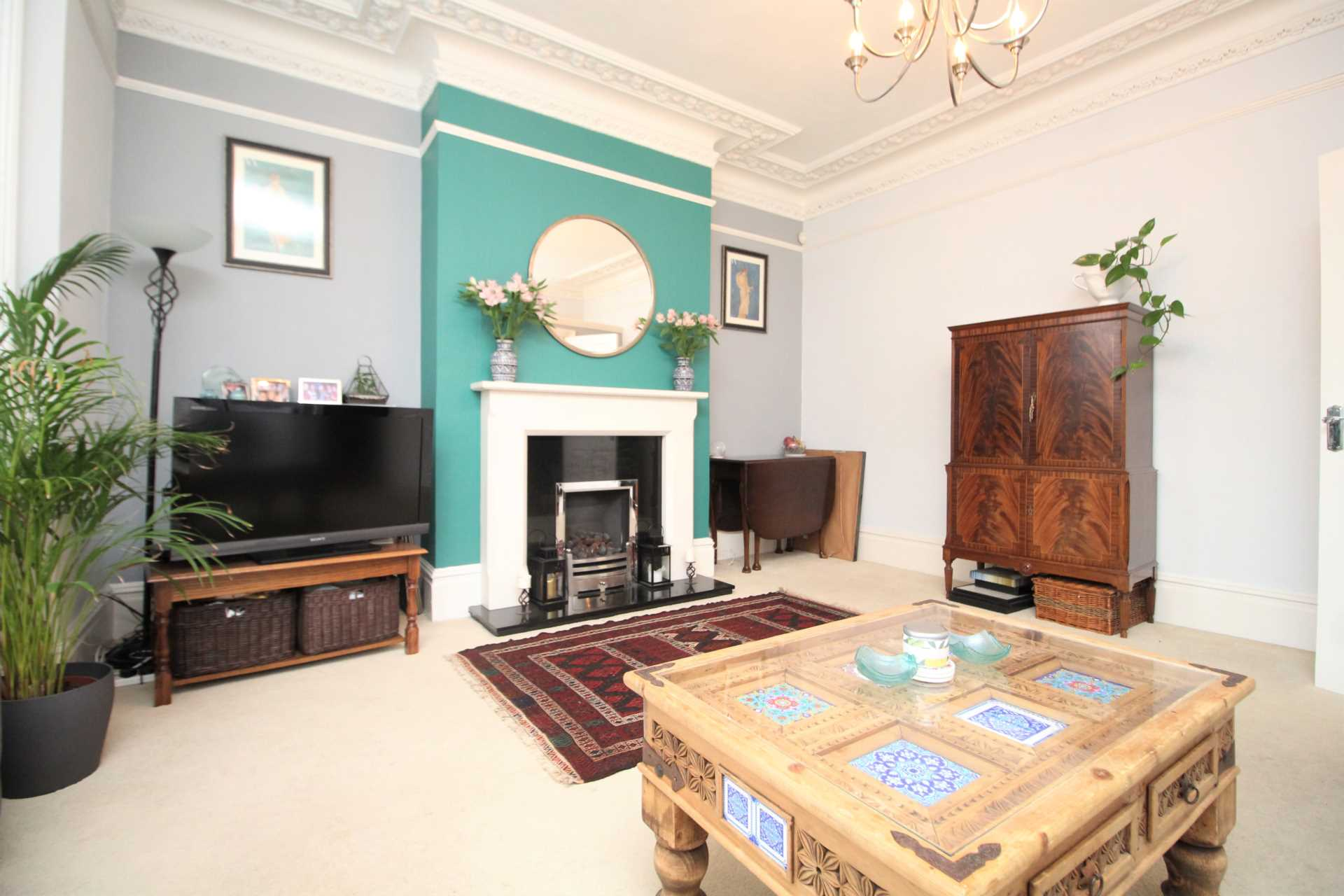 Warley Mount, Brentwood, Image 6