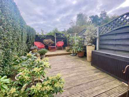 Warley Mount, Brentwood, Image 1