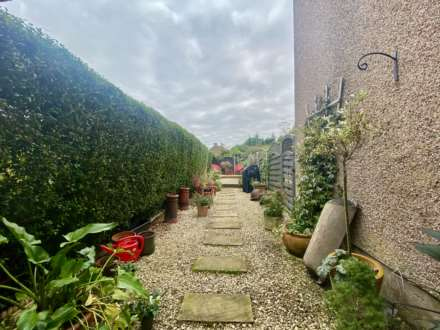 Warley Mount, Brentwood, Image 10