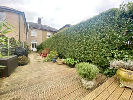 Warley Mount, Brentwood, Image 11
