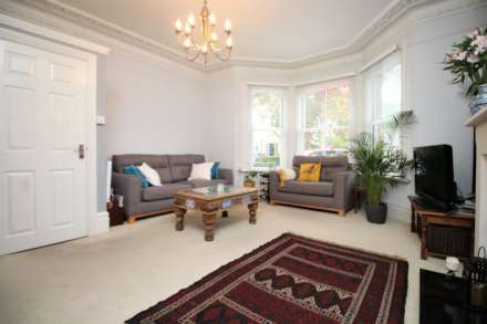 Warley Mount, Brentwood, Image 5