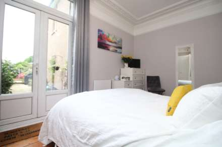 Warley Mount, Brentwood, Image 9