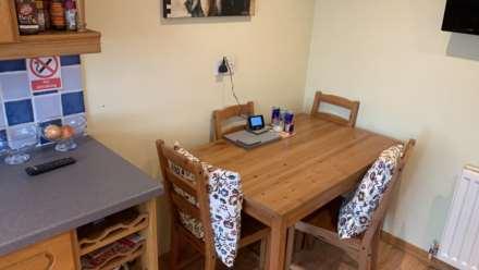 Room 4, 1 Windsor Close, Onslow Village, Guildford, GU2 7QU, Image 11