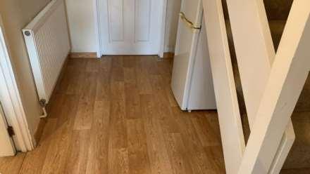 Room 4, 1 Windsor Close, Onslow Village, Guildford, GU2 7QU, Image 14