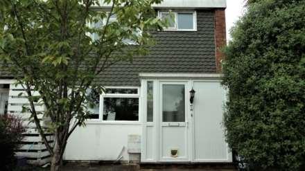 Room 4, 1 Windsor Close, Onslow Village, Guildford, GU2 7QU, Image 17