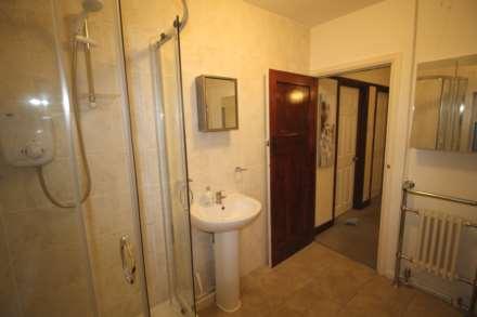 Room 1, Pewley Way, Guildford, GU1 3PX, Image 7
