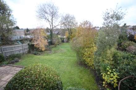 Room 1, Pewley Way, Guildford, GU1 3PX, Image 9