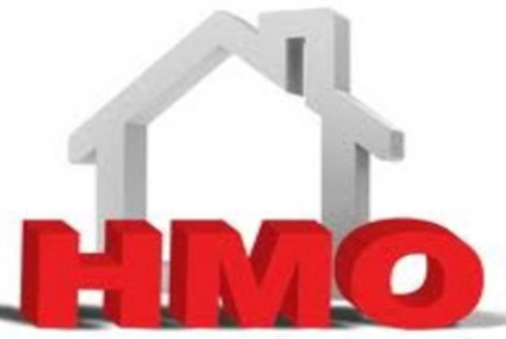 Government publishes key licensing/HMO changes