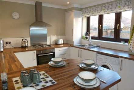 4 Bedroom House, Gillhurst Grange, Sunderland