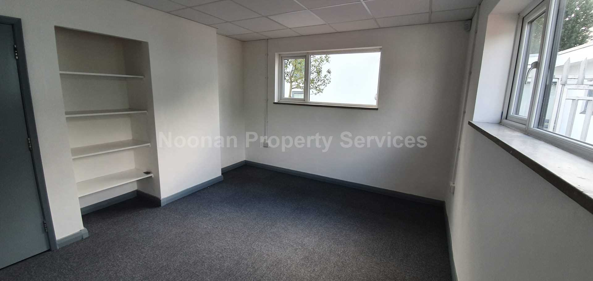 Almond Road, St Neots, Image 2