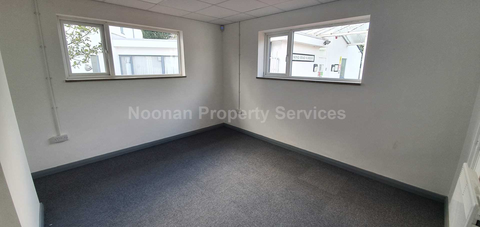 Almond Road, St Neots, Image 3
