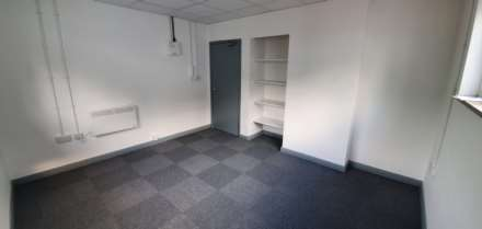Almond Road, St Neots, Image 4