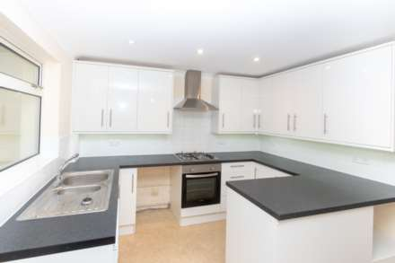 Property For Sale Beare Close, Hooe, Plymouth