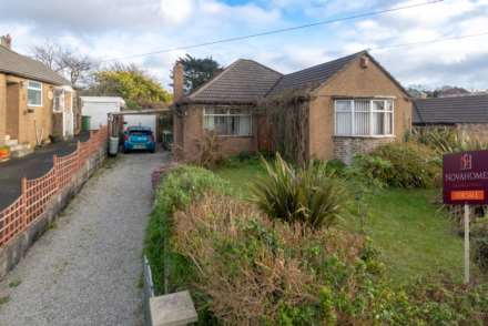 Property For Sale Dolphin Court Road, Plymstock, Plymouth