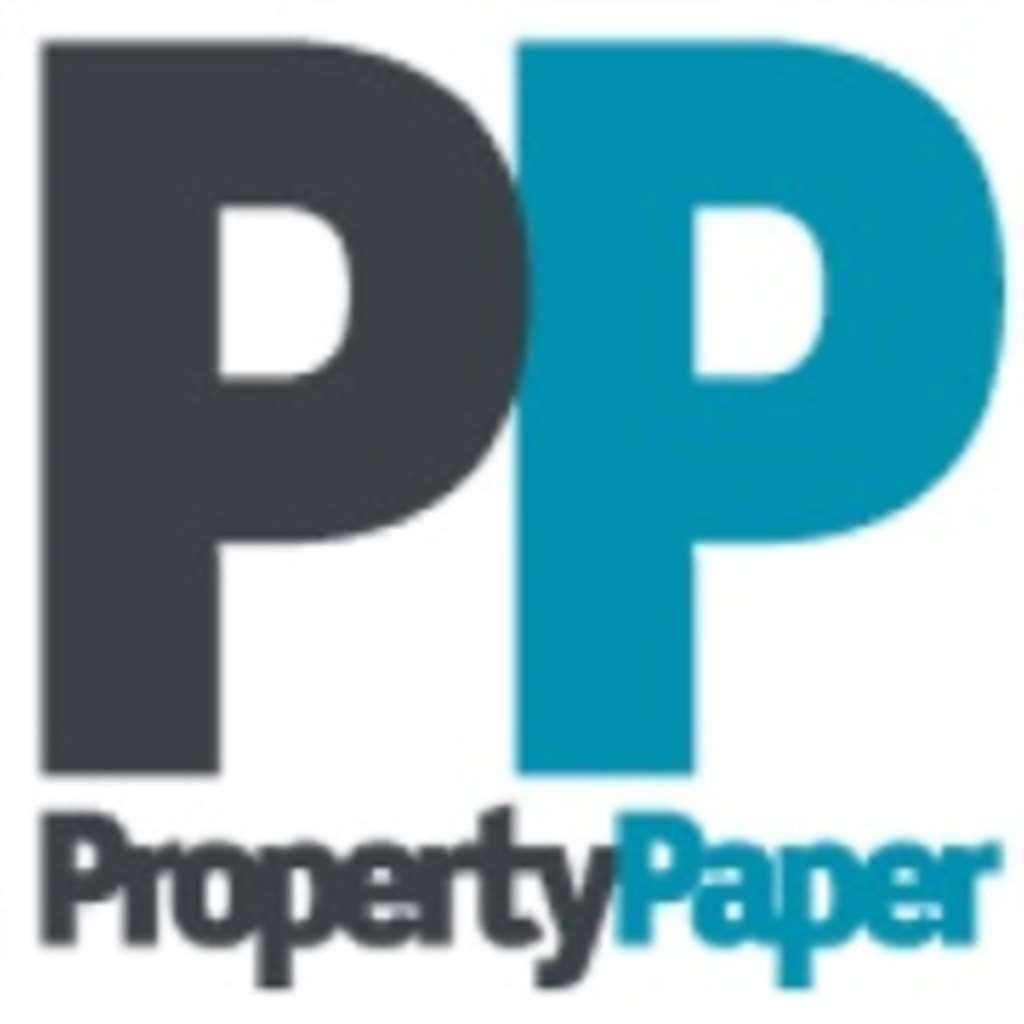 Novahomes` Plymouth Regional Bespoke Property Paper Latest Issue 109 Out Now!