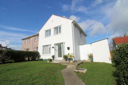 Property For Sale Ramillies Avenue, West Park, Plymouth