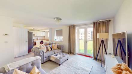 Property For Sale Marazion Way, Cherry Tree Park, Plymouth