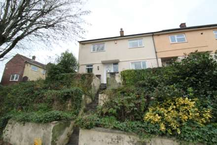 Property For Sale Carradale Road, Eggbuckland, Plymouth