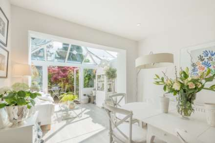 Property For Sale Cranbourne Close, Norbury, London