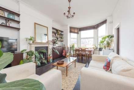 2 Bedroom Flat, Norwood Road, Herne Hill