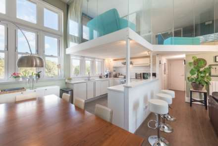 Property For Sale Old Kent Road, New Kent Road, London