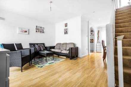 Norwood Road Herne Hill SE24, Image 1