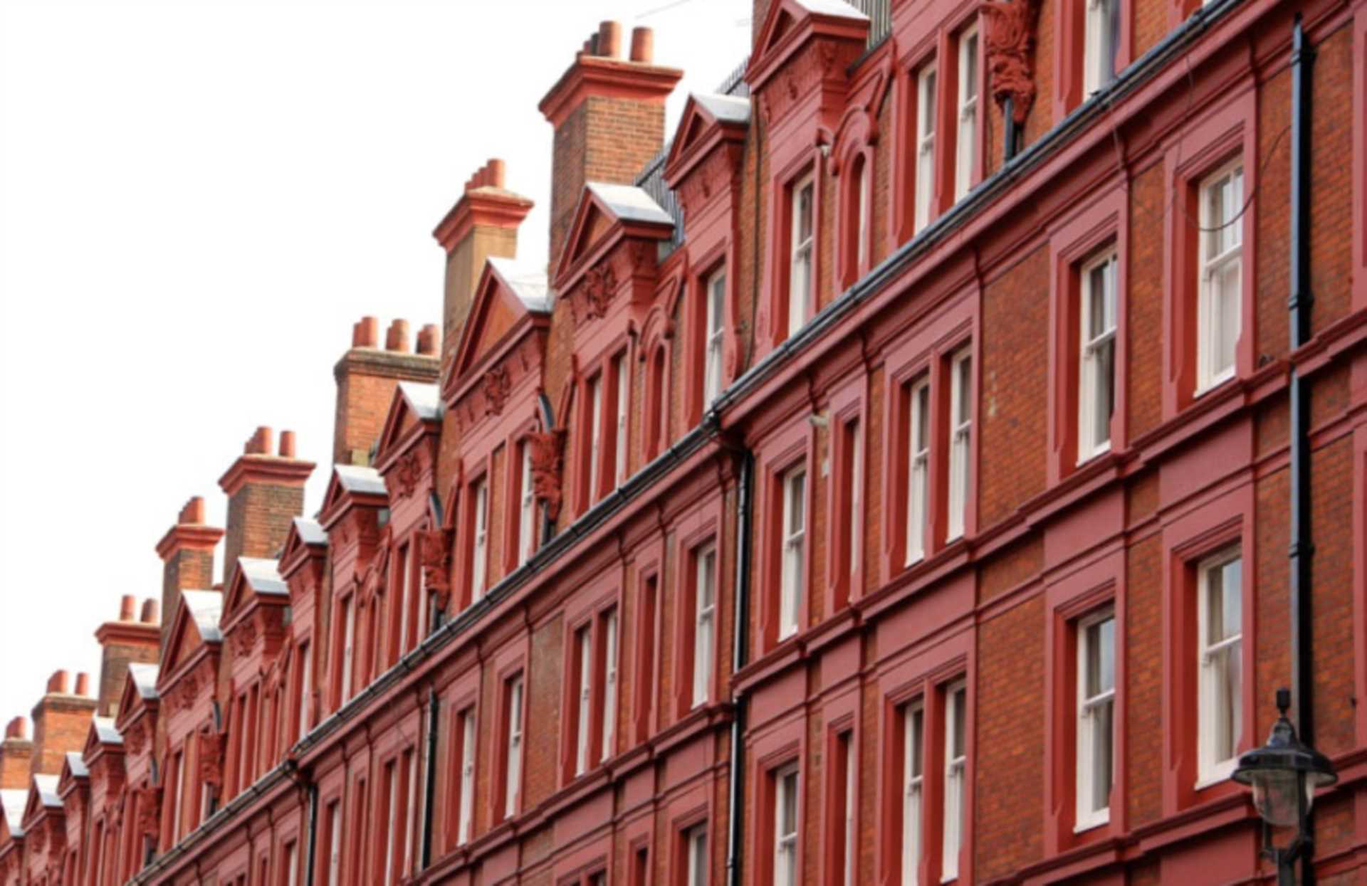 Team of Experts to Improve London`s Affordable Housing Plans