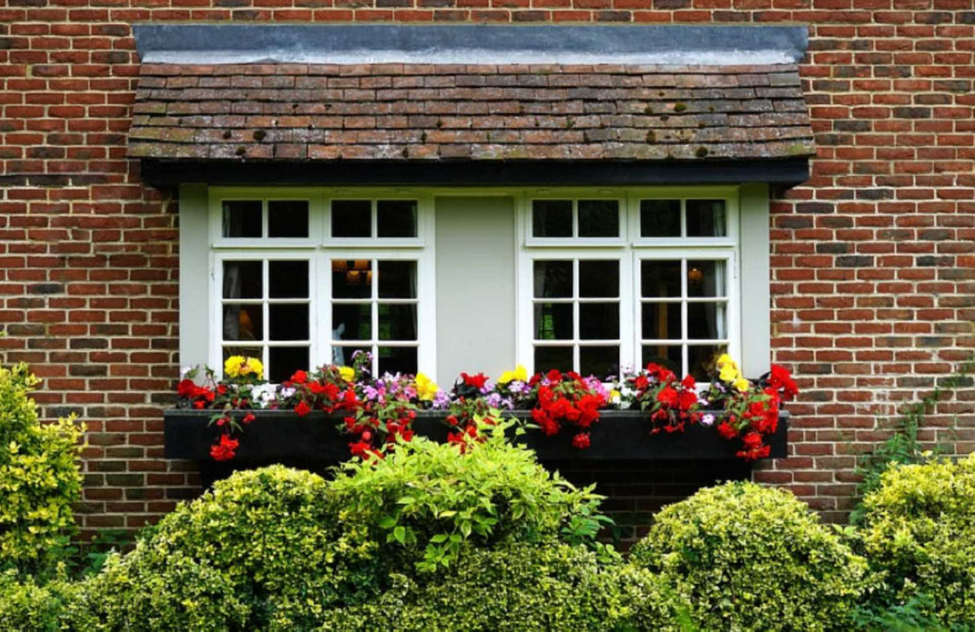 Using Letting Agents to Find a Rented Home – Part 2