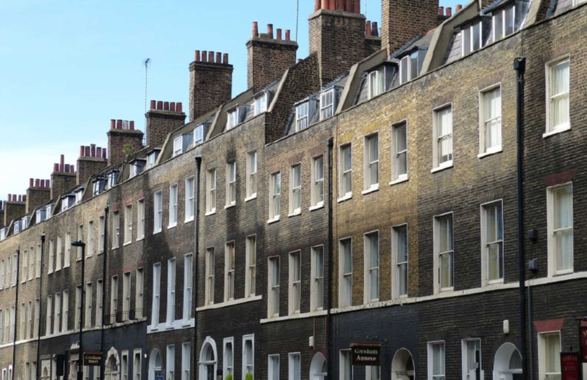 Using Letting Agents to Find a Rented Home – Part 3