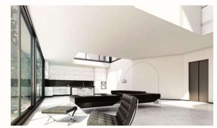 Property For Sale Bromley, Bromley