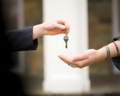 Looking For Tenants? Why Don`t You Seek For A Tenant Find Only Service?